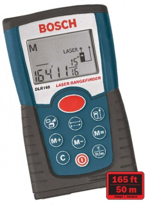 bosch-dlr165k-digital-laser-range-finder-kit