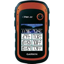 may-gps-garmin-etrex-10-20-30
